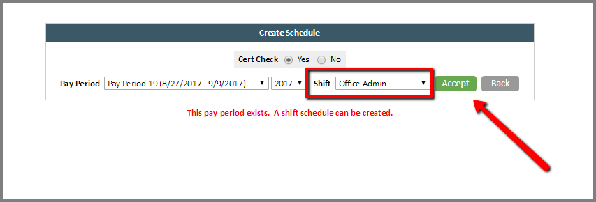 ScheduleSetup13.png