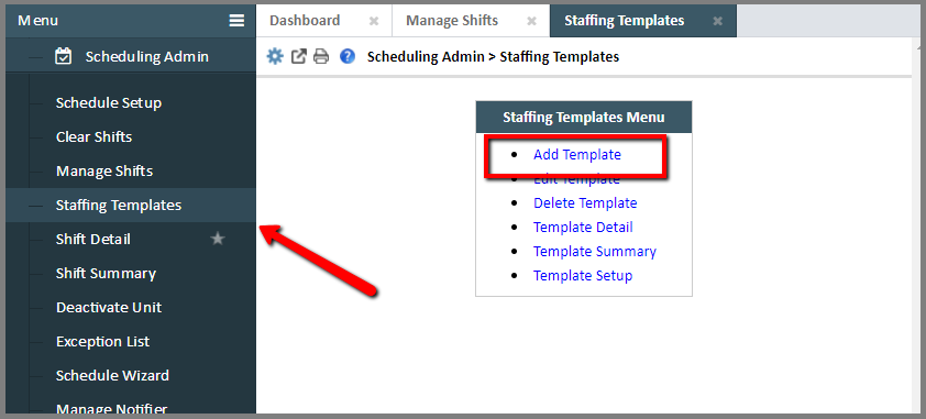 StaffingTemplates8.png