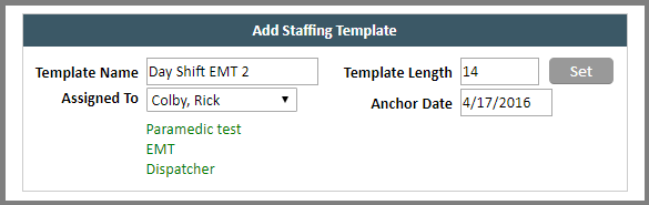 StaffingTemplates10.png