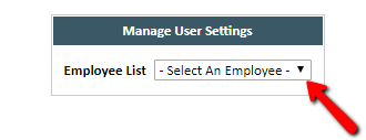 employeelist.png