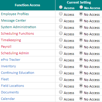 functionaccess.png