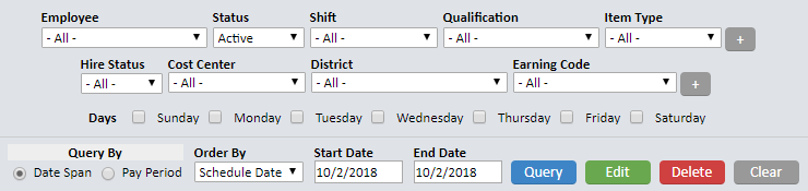 scheduleworksheet_001.png