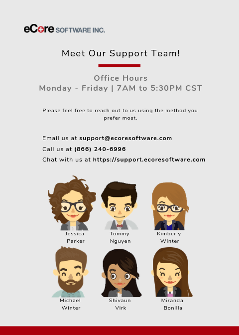 Meet_Our_Support_Team__revised_.png
